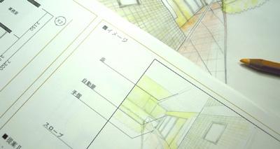 建物劣化調査診断の報告書に基づく修繕方針の決定
